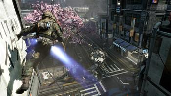 Screenshot3 - Titanfall download