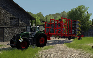 Screenshot3 - Agrar Simulator 2013 download