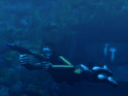Screenshot4 - Tomb Raider Underworld download