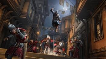 Screenshot3 - Assassin's Creed Revelations download