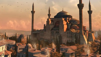 Screenshot4 - Assassin's Creed Revelations download