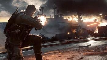 Screenshot4 - Battlefield 4 download