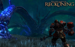 Screenshot4 - Kingdoms of Amalur: Reckoning download