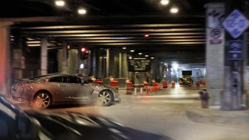 Screenshot3 - Need for Speed: The Run download