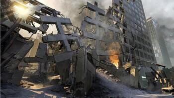 Screenshot6 - Call of Duty: Black Ops II download