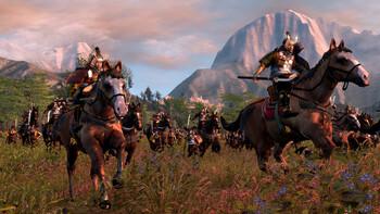 Screenshot2 - Total War: Shogun 2 Rise of the Samurai download