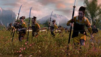 Screenshot3 - Total War: Shogun 2 Rise of the Samurai download