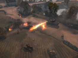 Screenshot3 - Company of Heroes: Tales of Valor download