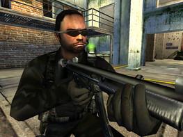 Screenshot1 - Conflict: Global Storm download