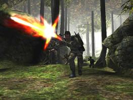 Screenshot3 - Conflict: Global Storm download