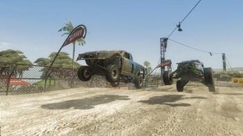 Screenshot2 - MX vs. ATV Reflex download