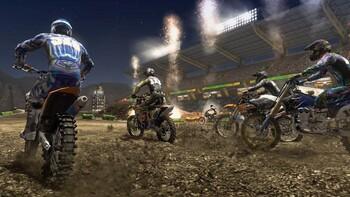 Screenshot3 - MX vs. ATV Reflex download