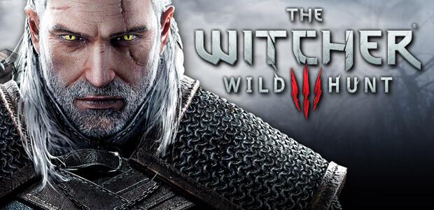 Spiele Download Games Online Kaufen Bei Gamesplanet Com