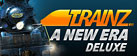 Trainz: A New Era - Digital Deluxe Edition