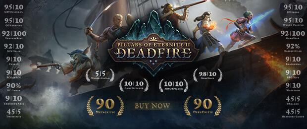 Gamesplanet Spring Sale 2019 Day 6 Guide - News - Gamesplanet com